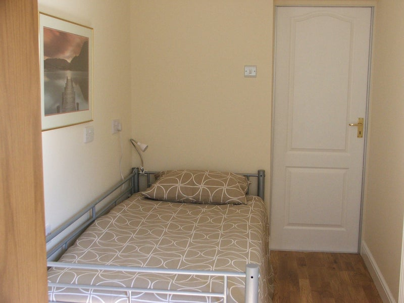 Bristol Single Rooms To Rent Kingswood