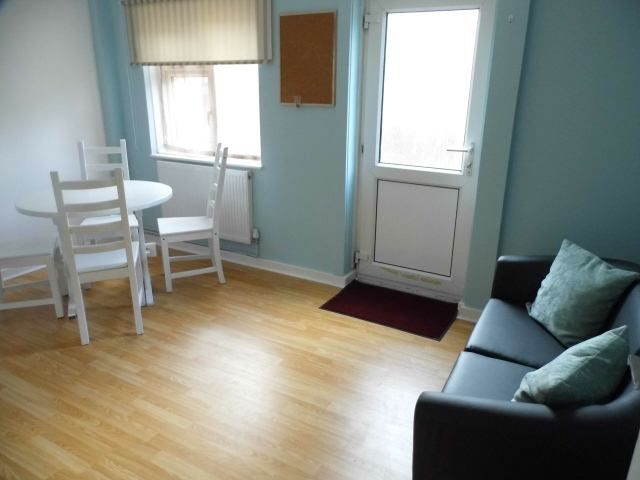 Rooms To Rent Chadderton