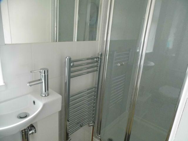 Chadderton Rooms Rent