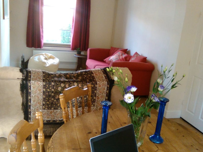 Cheap Rooms To Rent In Ipswich