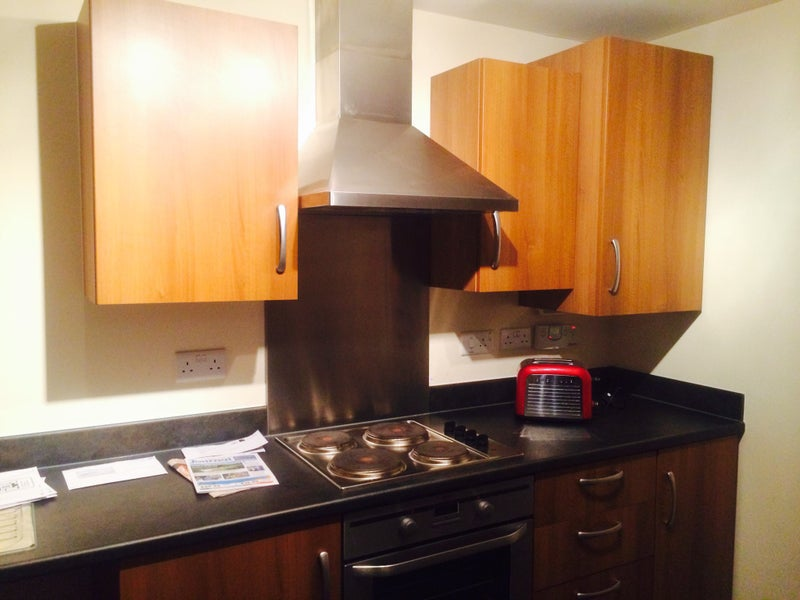 39 Double Room For Rent In Lovely Flat With Own Bath 39 Room To Rent From Spareroom