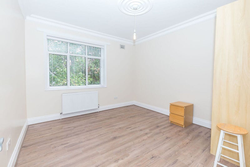 39 2 3 Bedroom Split Level Victorian Conversion 39 Room To Rent From Spareroom