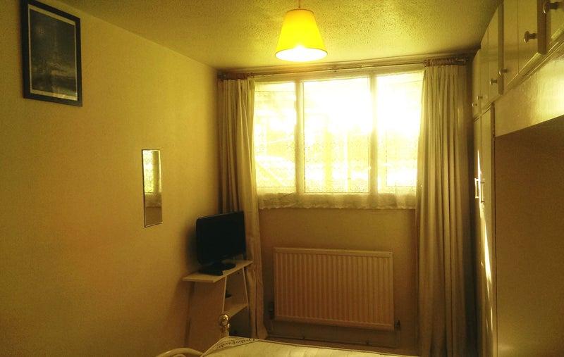 Share A Room London Woodgreen