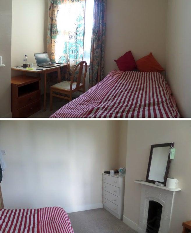 Cambridge Rent Room Gumtree
