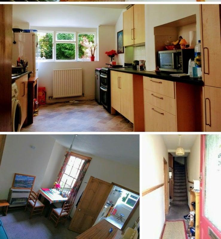 Gumtree Cambridge Uk Room To Rent