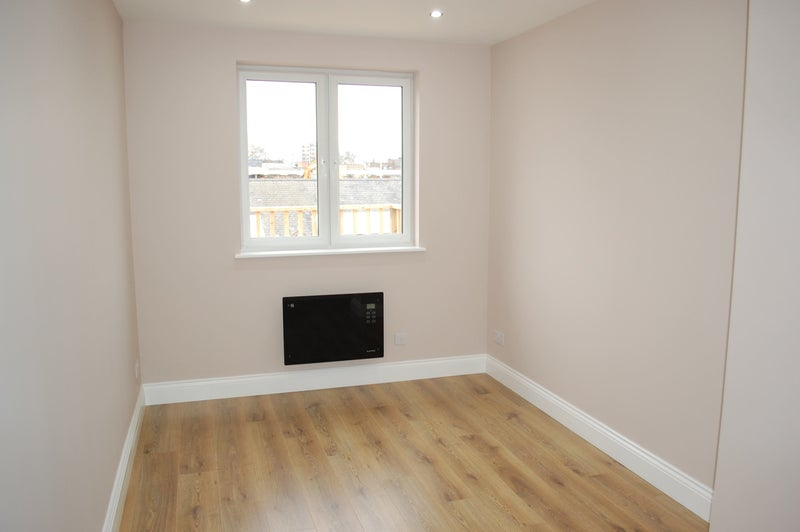 Finsbury Park Room To Rent