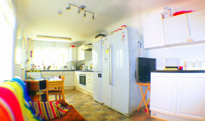 One Room To Rent In Woolwich