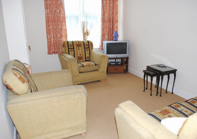 Double Room in Shared House. Main Photo