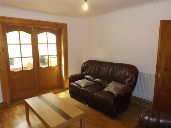 Bed House To Rent Withington