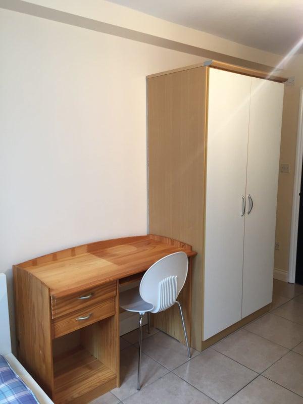 Studio  Room For Rent In Bognor Regis