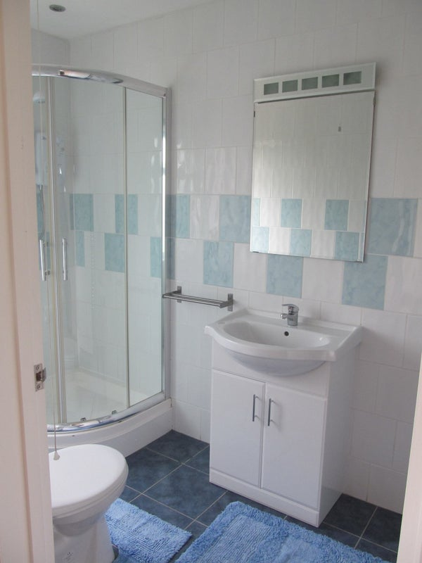Ensuite Room Palmers Green