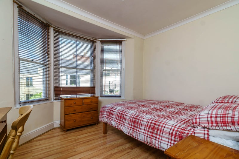 Rooms For Rent St Judes