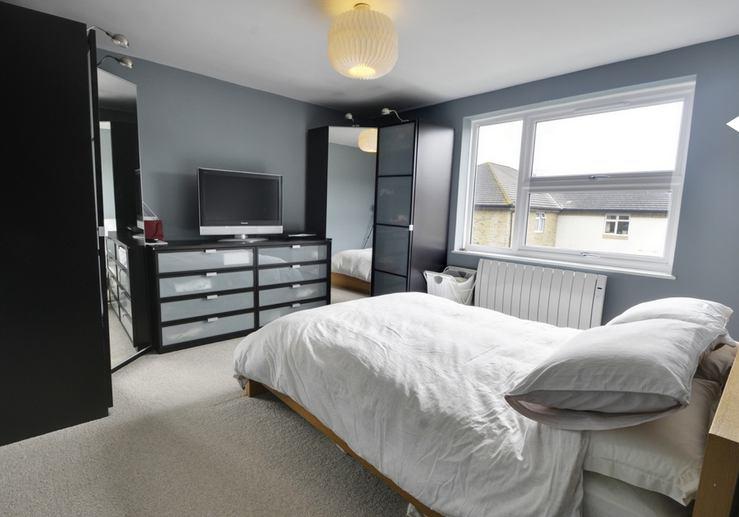Room To Rent Isleworth Spareroom