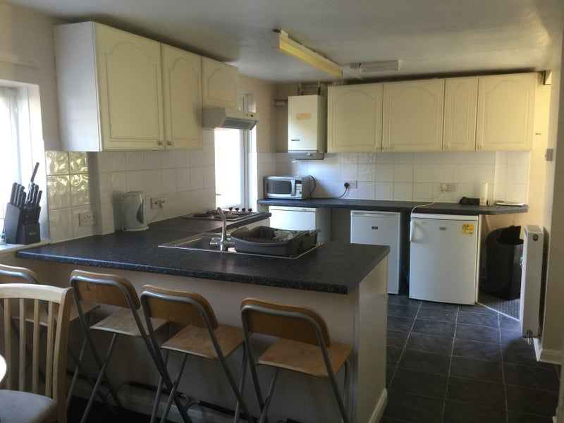 Single Rooms To Rent In Hatfield Hertfordshire