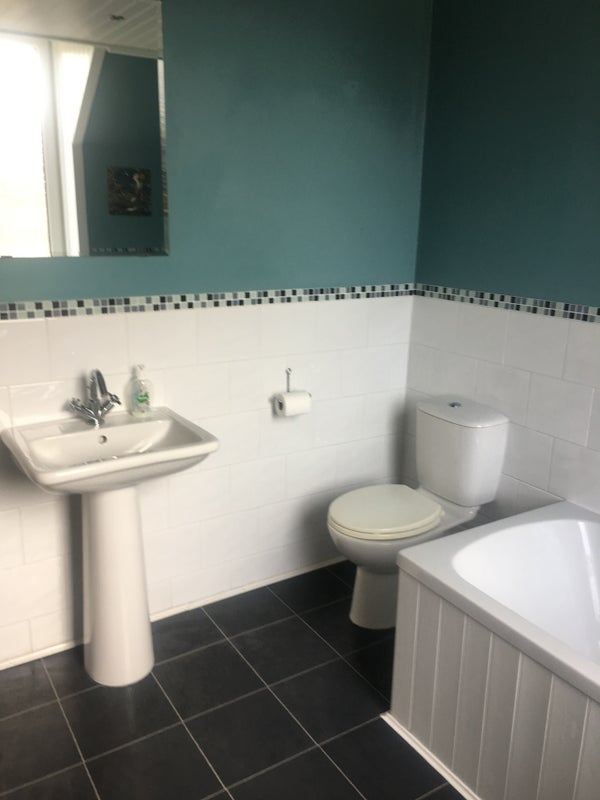 Room To Rent Inverness  A Month