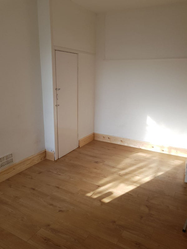 Room To Rent Liverpool Dss Accepted