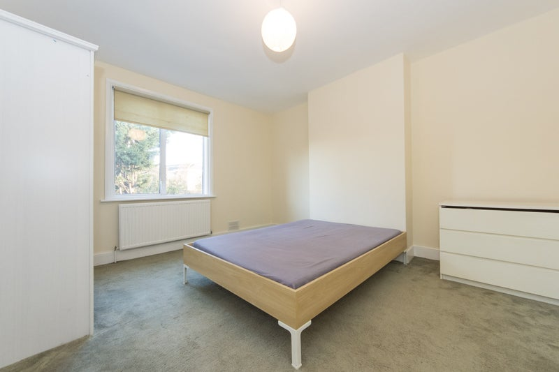 Rooms To Rent In Chiswick