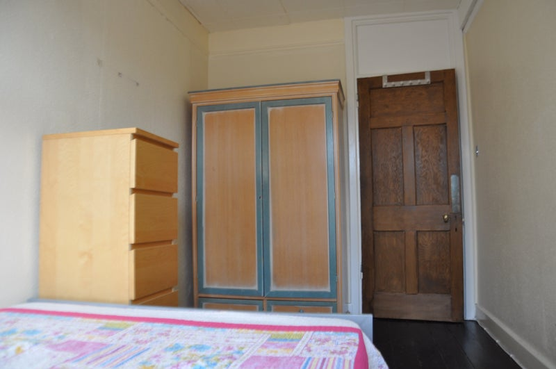 Hammersmith Single Room To Rent