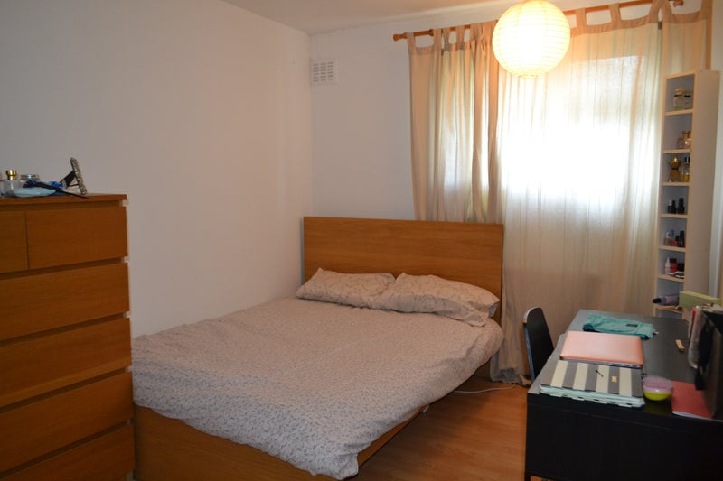 Room To Rent Muswell Hill