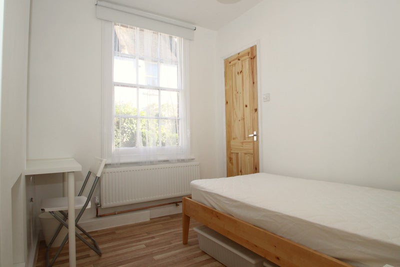 Rent A Room Canterbury Academic Year