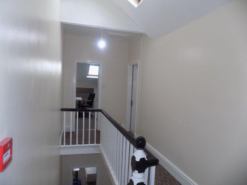 Room To Rent Near Salford University