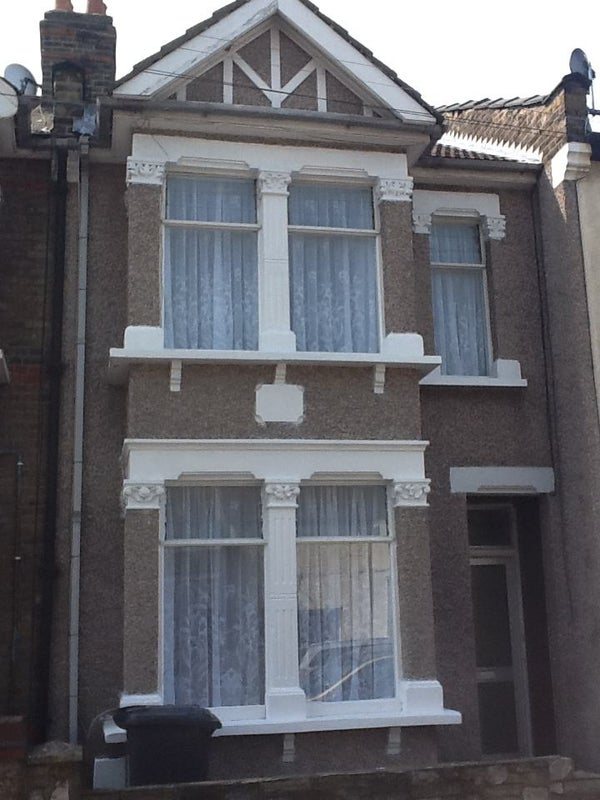 Prime Cosy 3 Bedroom House In Tottenham Dss Accepted Spareroom Home Interior And Landscaping Ymoonbapapsignezvosmurscom