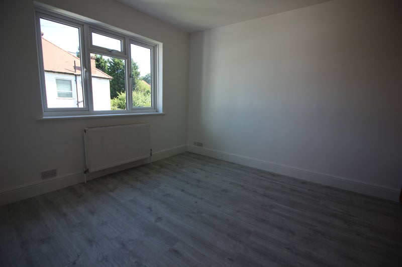 Rooms In Shared House Hendon