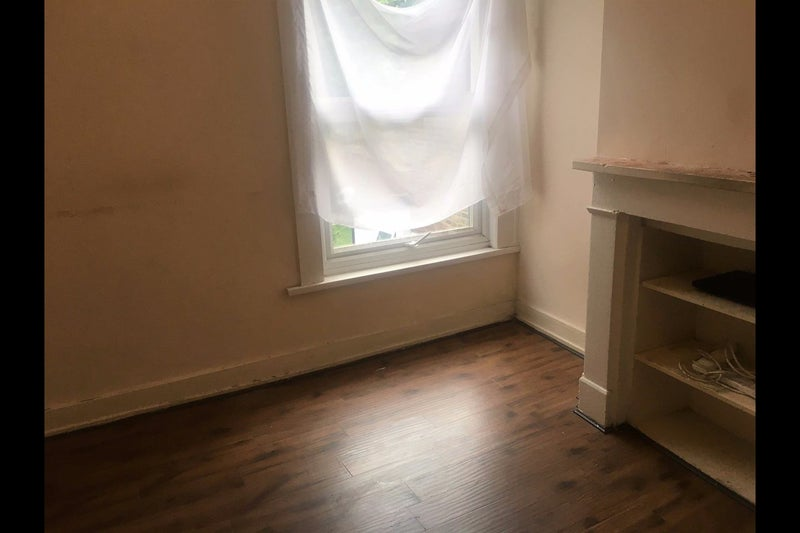 39 Lewisham 1 Bed First Floor Flat Next To Dlr 39 Room To Rent From Spareroom