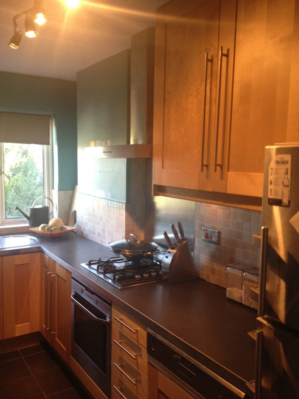 Rooms To Rent In Surbiton