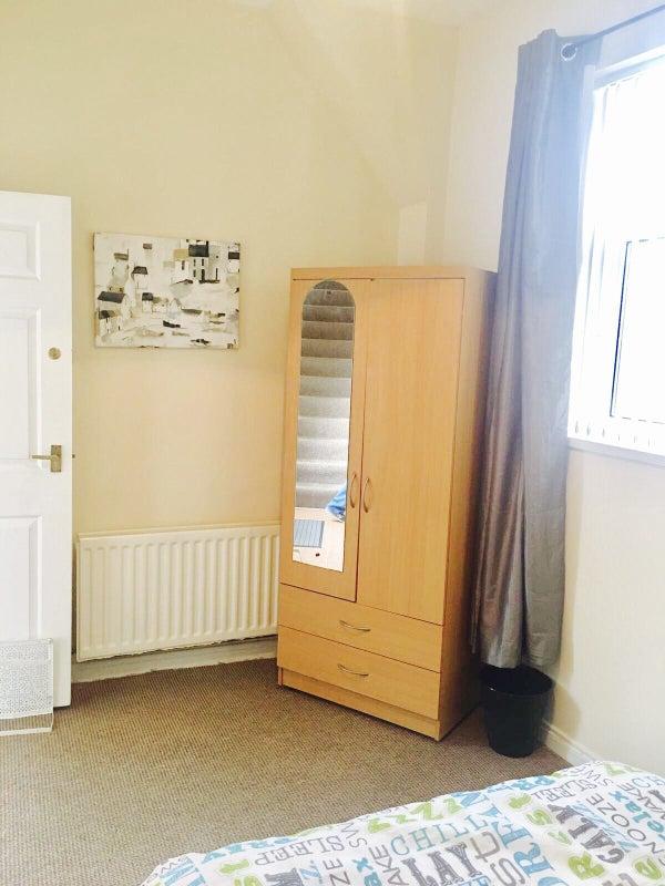 Spare Room Co Uk In Belfast