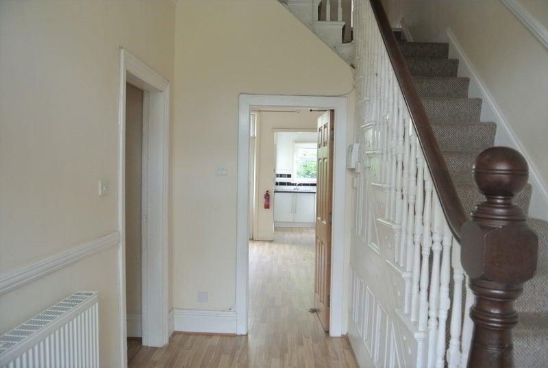 Didsbury Rent A Room