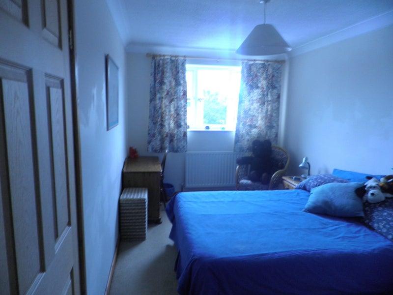 Room Rent For  Weeks In Northampton