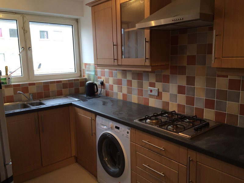 Eastham, Upton Park, Barking, Beckton Stunning New Main Photo