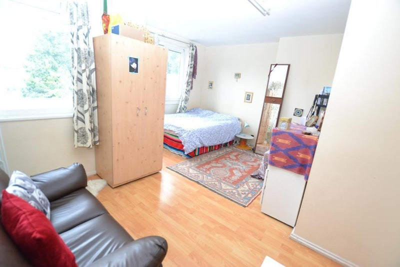 39 superb cheap 4 bedroom apartment in stepney green 39 room for Cheap four bedroom apartments