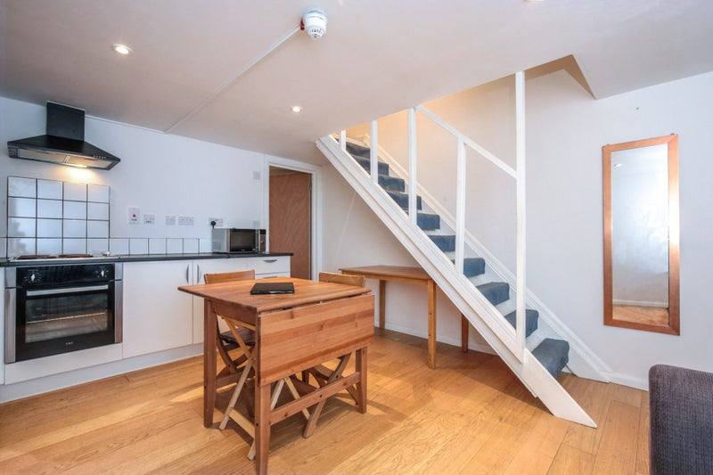 Rent A Room In Clacton