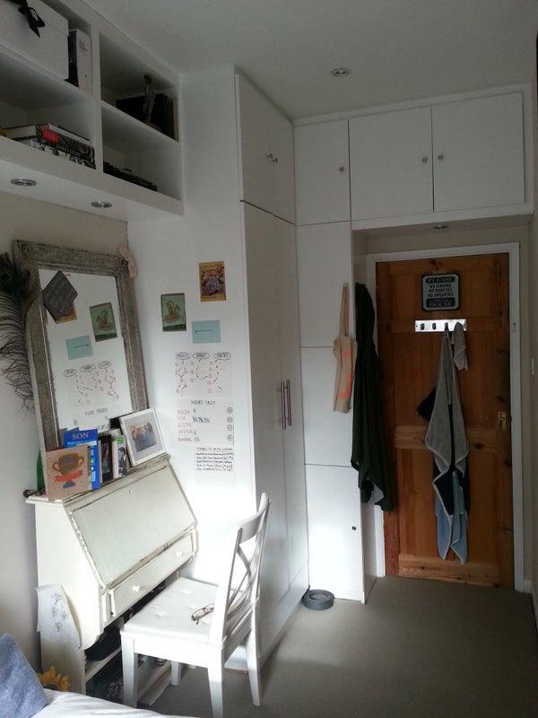 Single Room To Rent In Harlesden