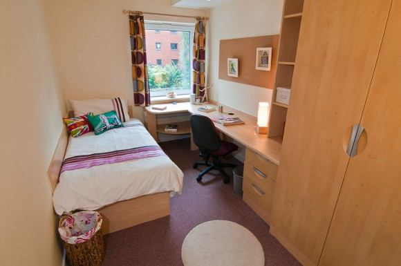 Belgrave View Student Accommodation Room To Rent From