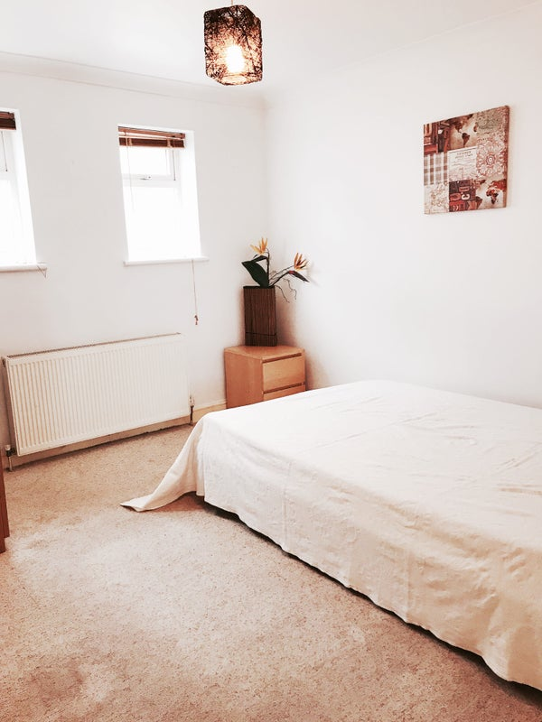 39 Beautiful And Spacious 2 Bedroom Apartment To Let 39 Room To Rent From Spareroom