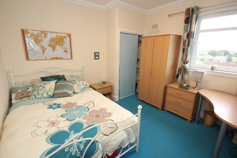 Room Wanted To Rent Perth