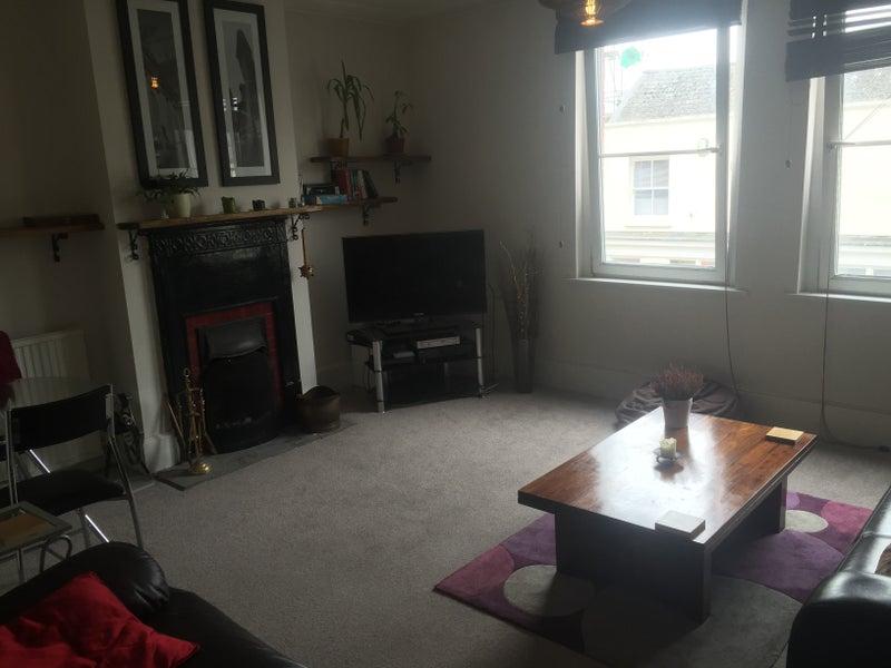 Ensuite Room To Rent In Cheltenham
