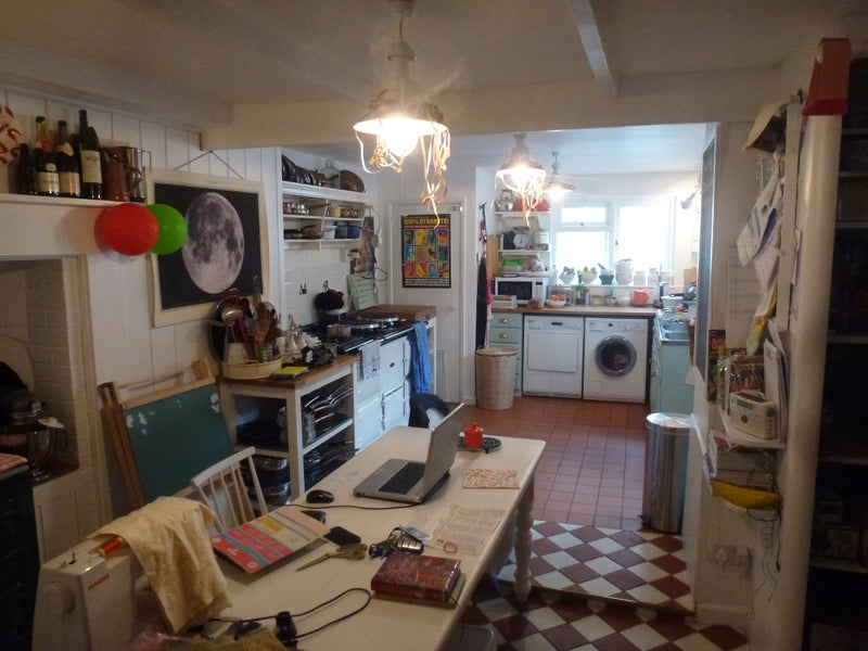 Room To Rent For Summer Falmouth