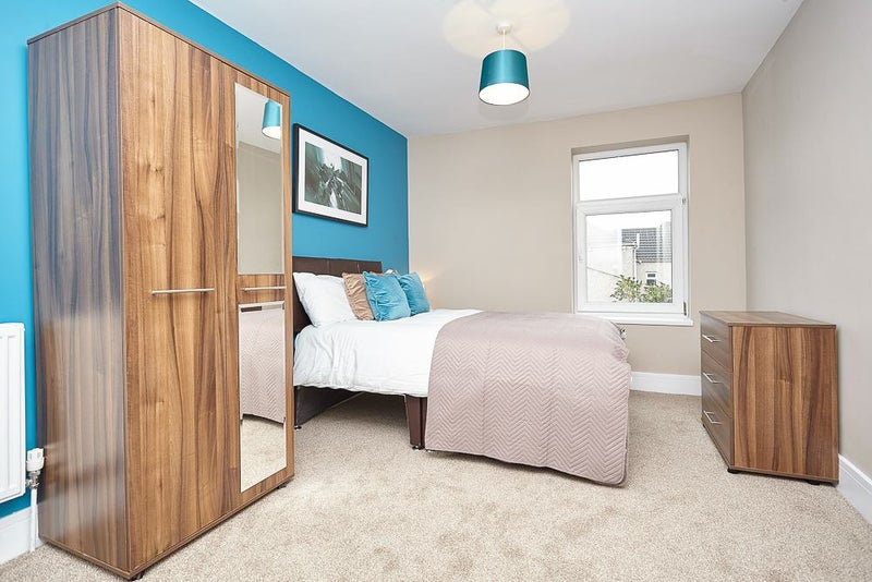 Move in from only £390 Main Photo