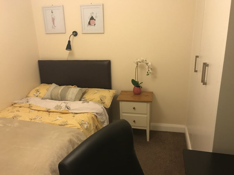 Room For Rent Parkes