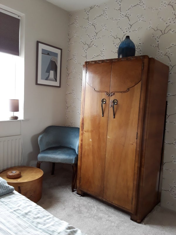 39 Cosy Room Close To Freeman Hospital 39 Room To Rent From