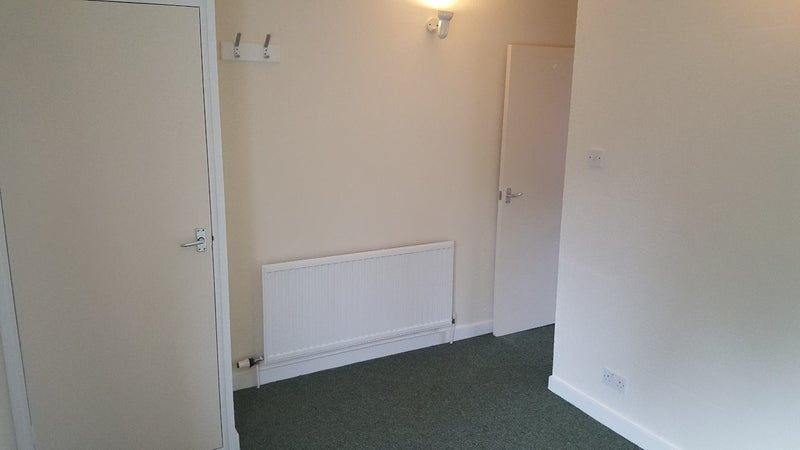 Rent Party Room Off Route