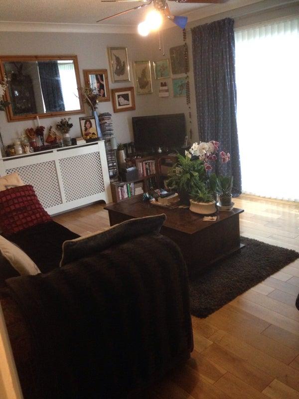 Rooms To Rent In Houghton Regis