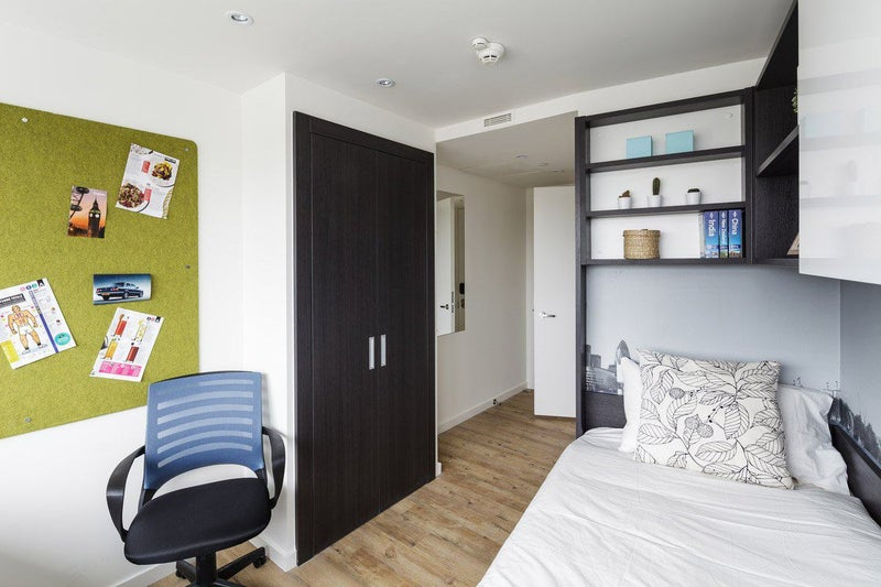 Rent Out Your Spare Room London