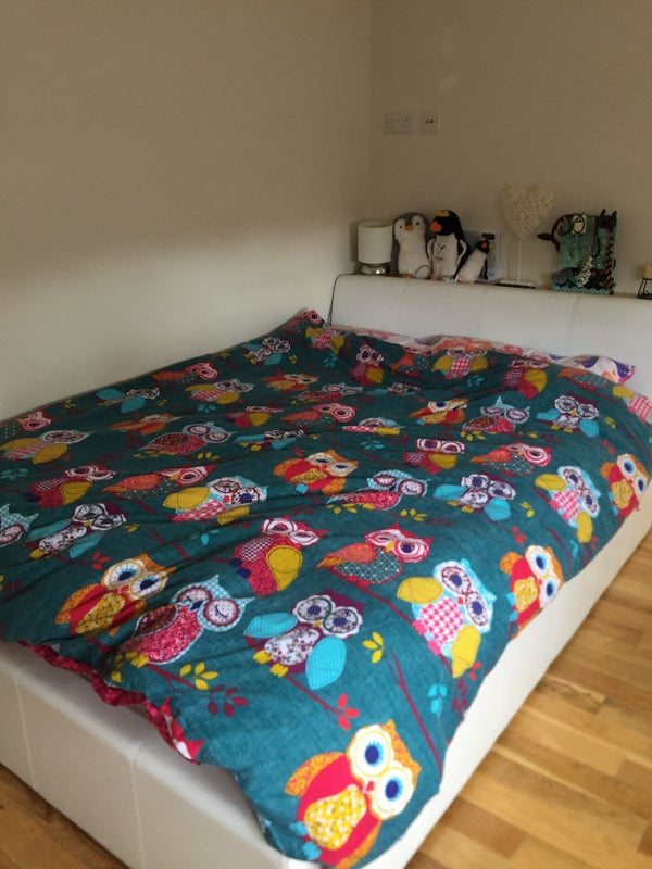 Room To Rent In Eastcote