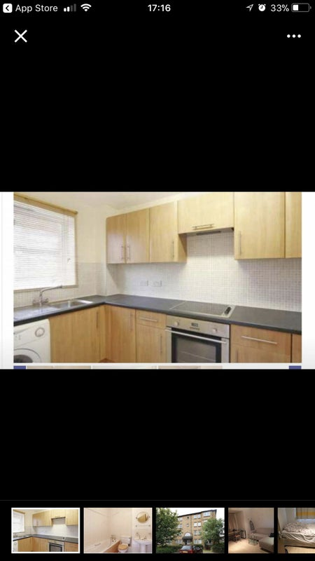 2 bed flat at zone 2 only 1385 month room to rent from spareroom