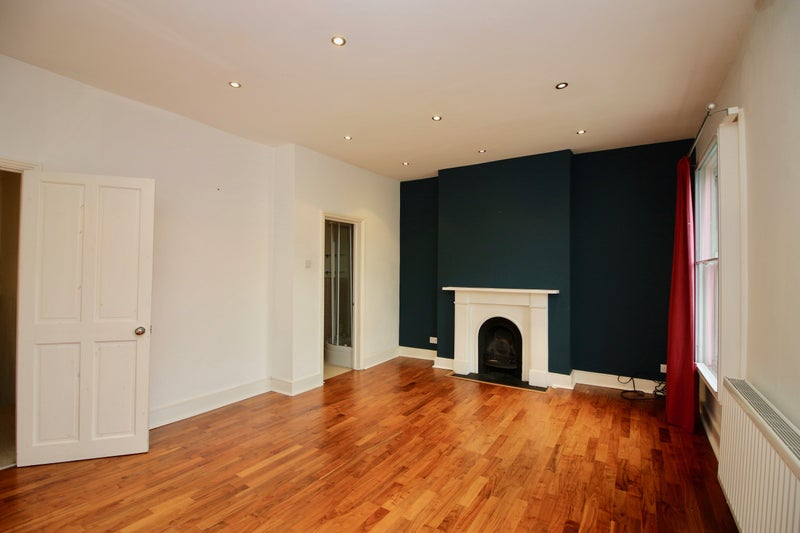 Renting Your Room Out London